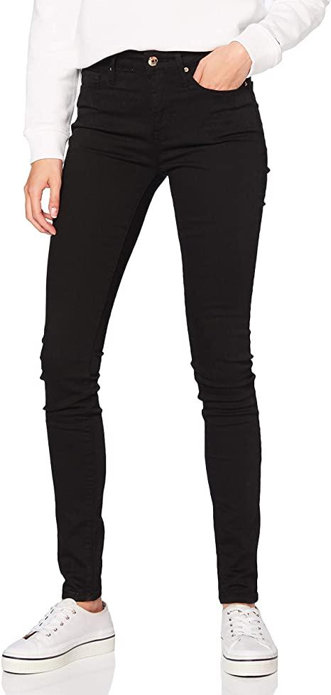 Tommy Hilfiger skinny Jeans amazon