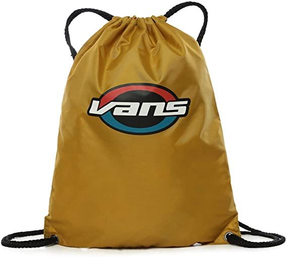 Vans Bag amazon