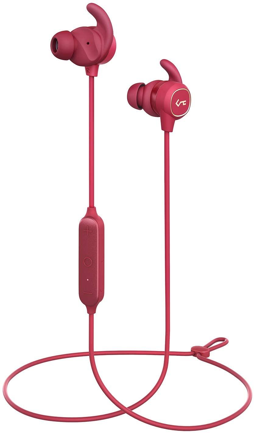 Aukey Bluetooth Kopfhörer amazon