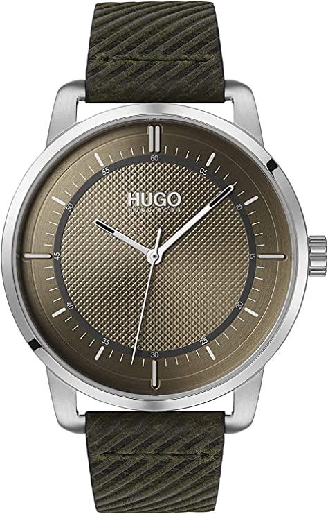 Hugo Uhr amazon