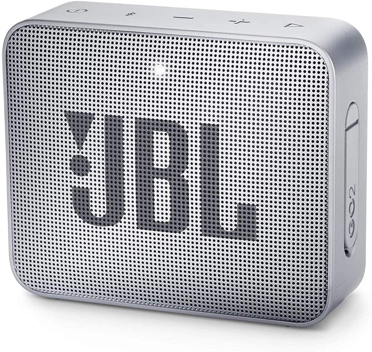 JBL Go 2 amazon