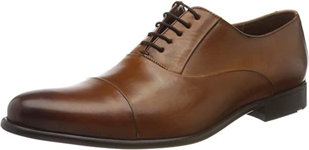 LLOYD Herren Schuhe amazon