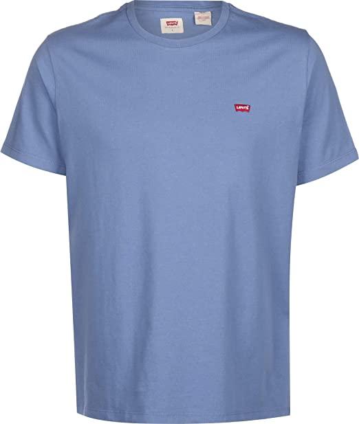 Levis Herren T-Shirt amazon