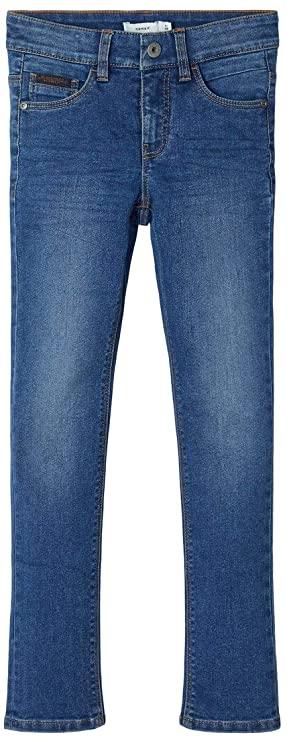 NAME IT Jeans amazon