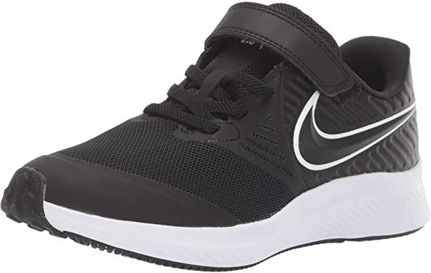 Nike Kinder Schuhe amazon
