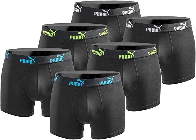 Puma Boxershorts limited edition amazon