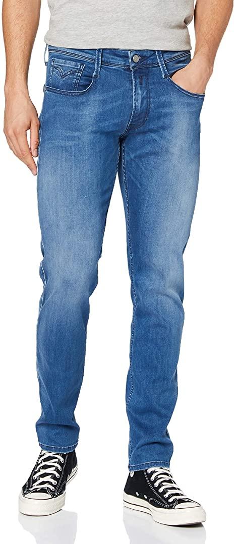 Replay Herren Jeans amazon