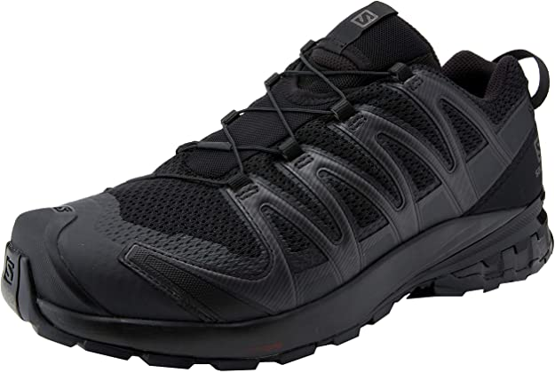Salomon Trailrunning amazon