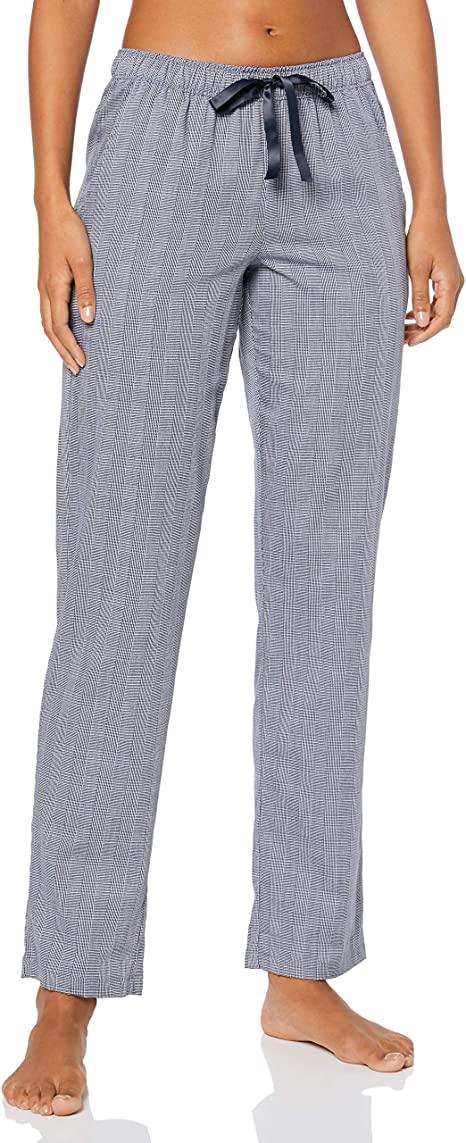 Schiesser Schlafanzughose amazon