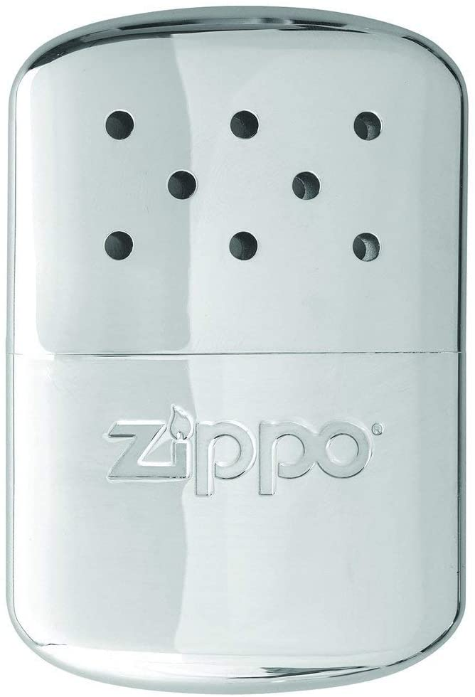 Zippo Handwärmer amazon