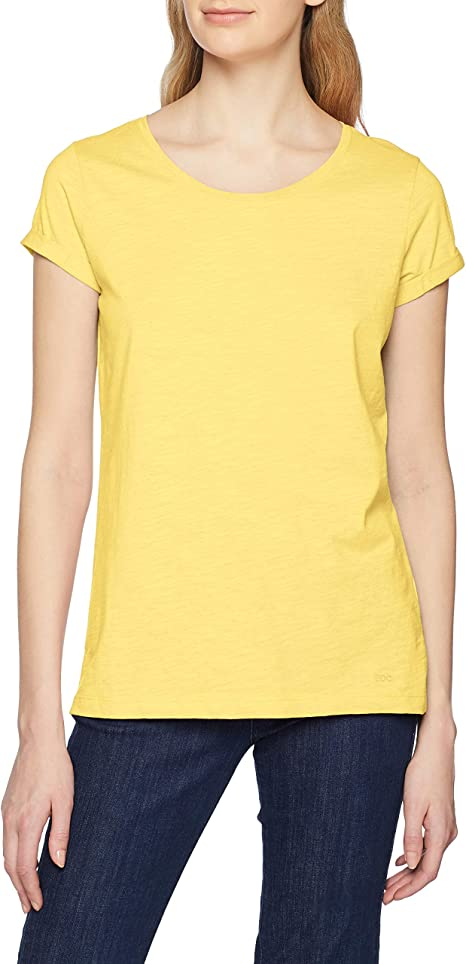 edc by Esprit T-Shirt amazon