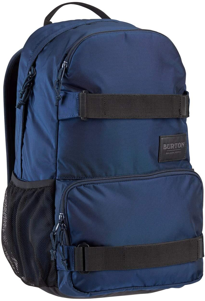 Burton Rucksack Treble Yell amazon