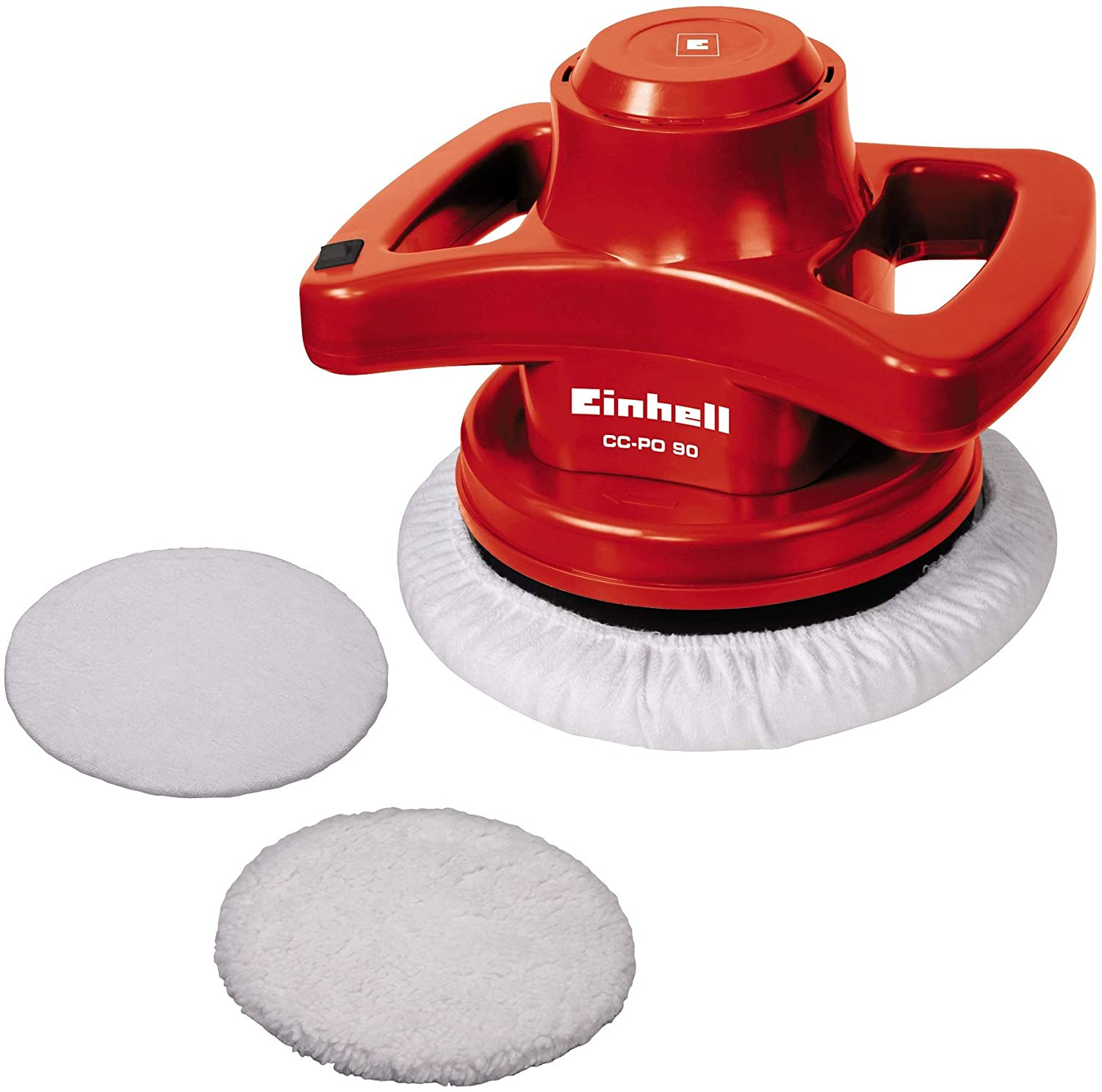 Einhell Poliermaschine amazon