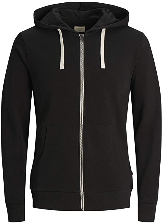Herren Sweatshirt Jack and Jones amazon