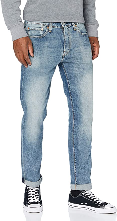 Levis Slimfit Jeans 511 amazon