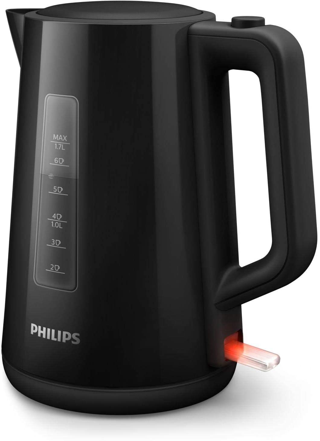 Philips Wasserkocher amazon