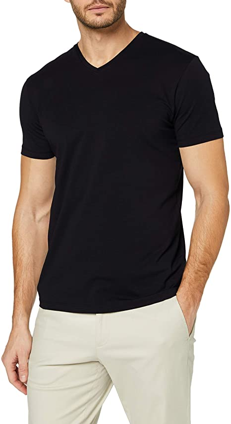 Esprit T-Shirt amazon