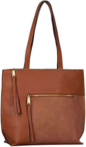 Gabor Handtasche amazon