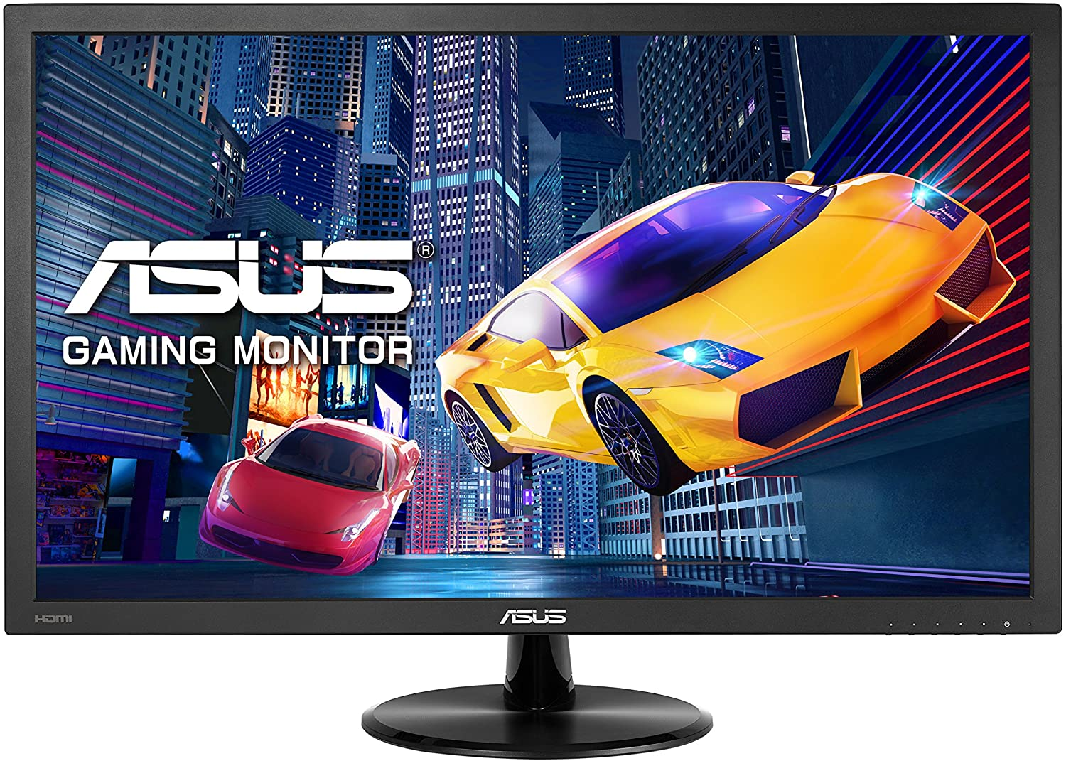 Gaming Monitor Asus amazon