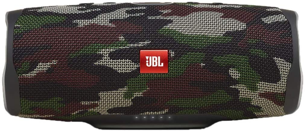 JBL Bluetooth Lautsprecher amazon