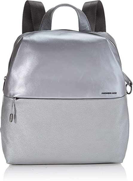 Mandarina Duck Rucksack amazon