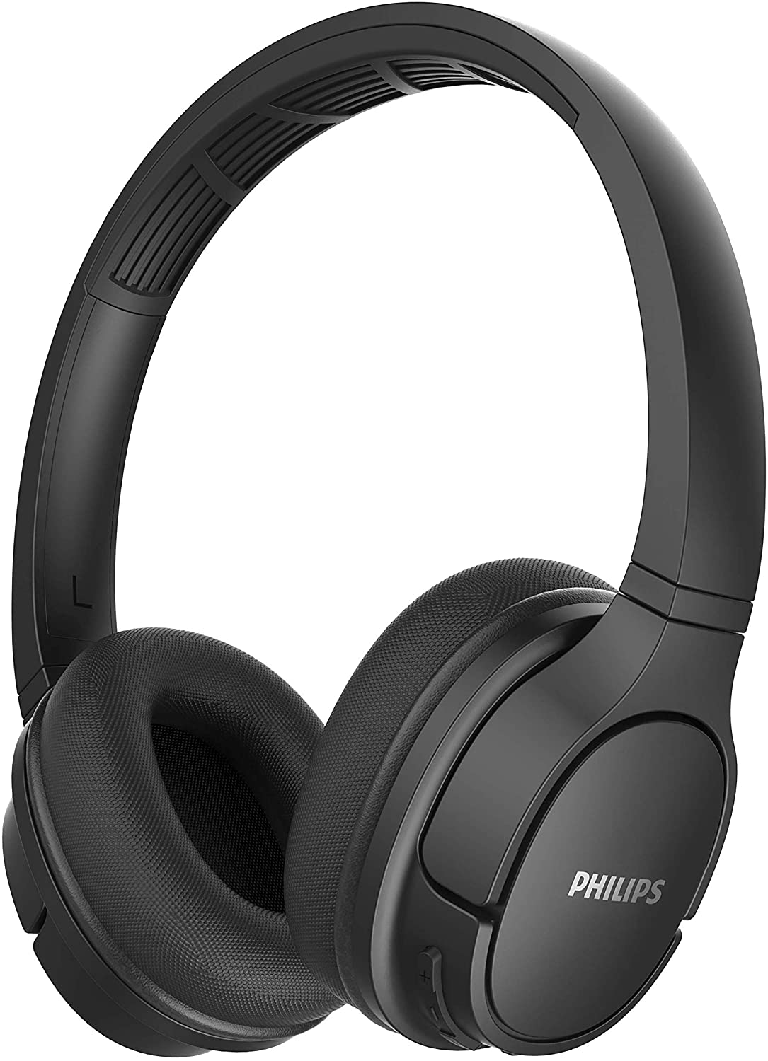 Philips Bluetooth On Ear Kopfhörer amazon