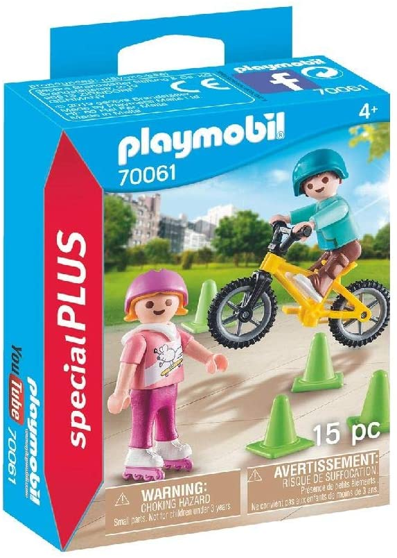 Playmobil Set amazon
