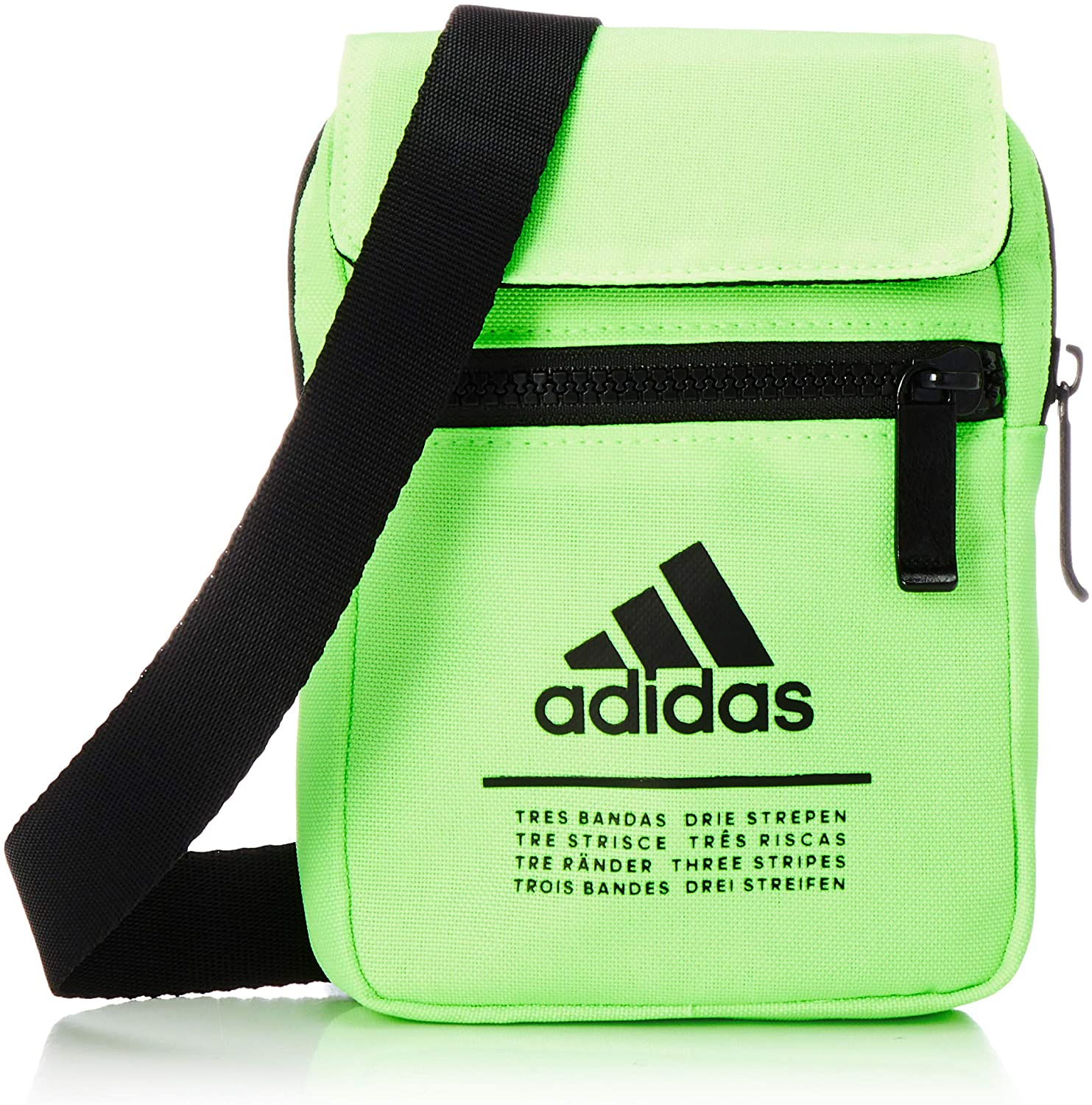 adidas Tasche amazon